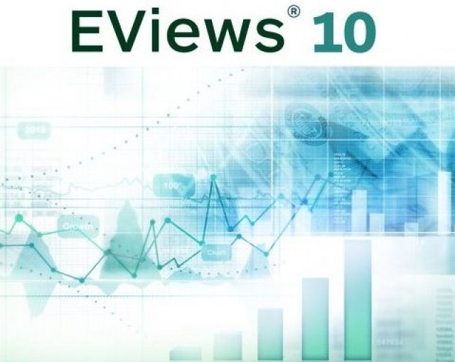 Eview-10