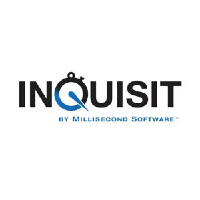 inquisitedit